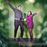 Who can shoot our engagement photography at Golden GATE PARK San Francisco California?